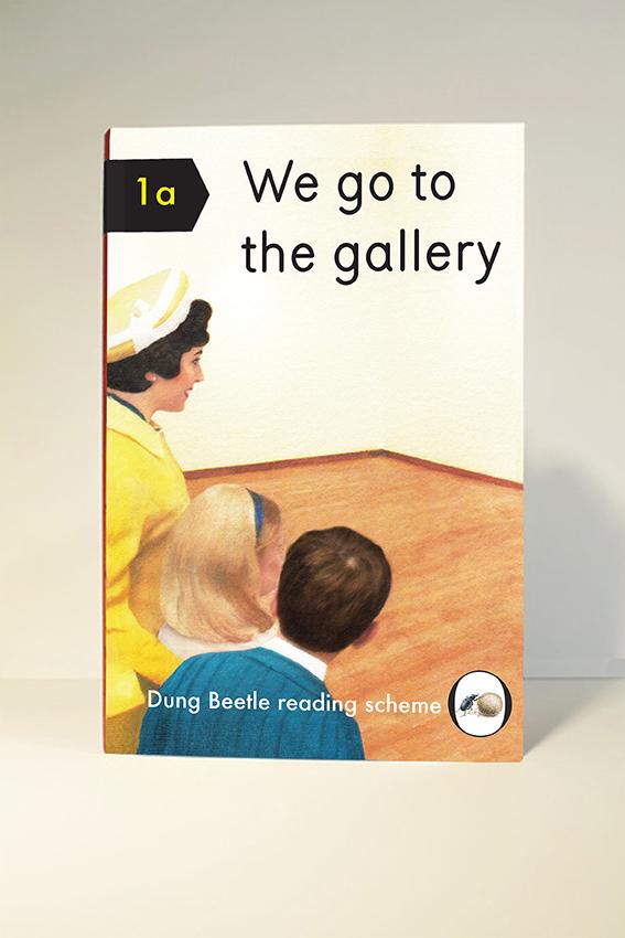 book_grande